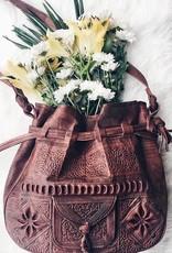 Riadlifestyle Fabby bag
