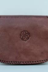 Riadlifestyle Leather Sand bag