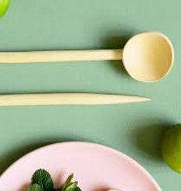 Riadlifestyle Harira Spoon