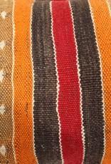 Riadlifestyle Vintage berber kelim cushion