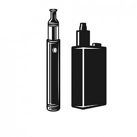 E-sigaretten Merken