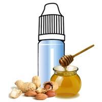 Honey / Nuts