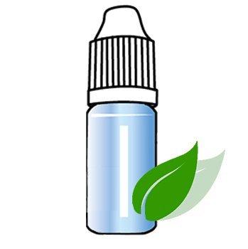 Aromamarken