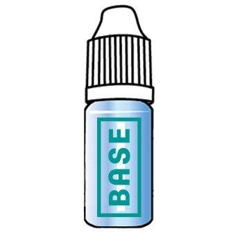 Basis / Booster