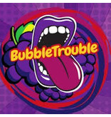 Big Mouth Classical Aroma - Bubble Trouble