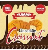 Big Mouth Yummy Aroma - Chocolate Croissant