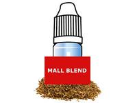 Mall blend