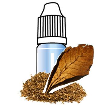 Tobacco mix