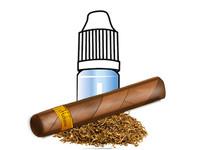 Zigarren- / Pfeifen