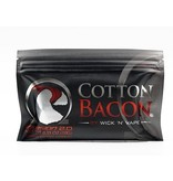 Cotton Bacon Version 2.0 - 10Pcs