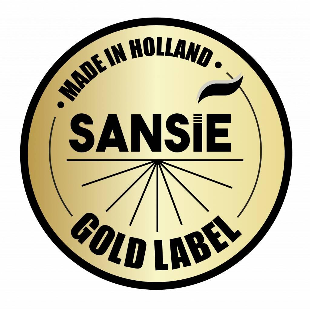Sansie Gold