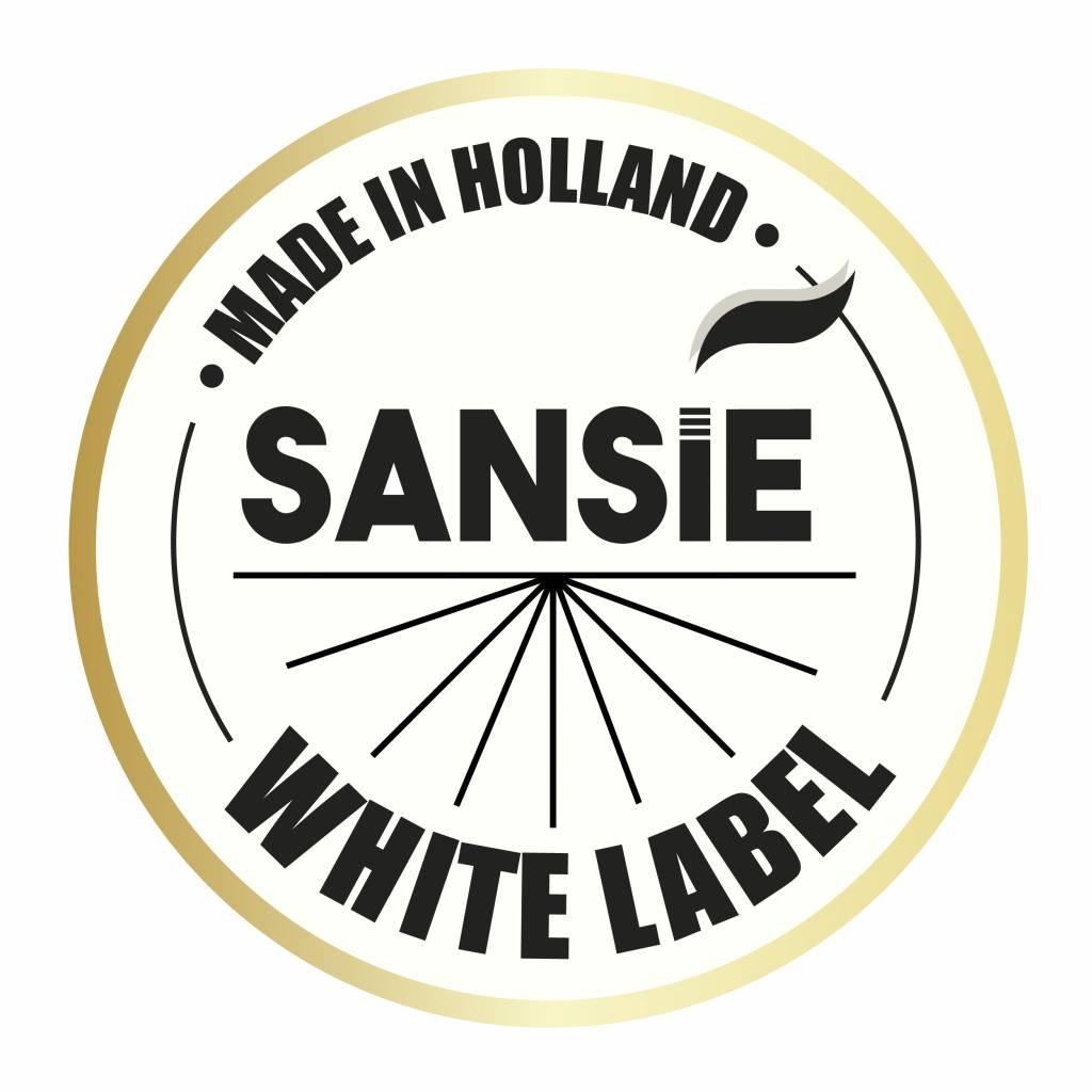 Sansie White