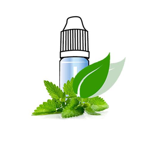 Menthol aromas