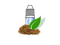 Tabak aroma's