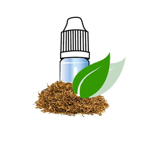 Tobacco aromas