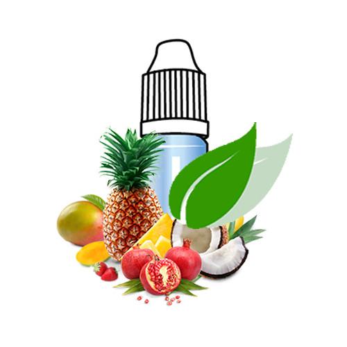 Fruit aroma's