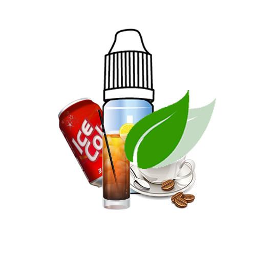 Getränke Aromen