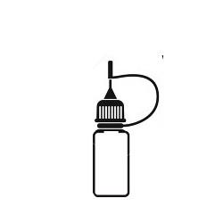 10ml Nadelflasche