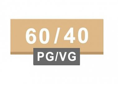 35/63 PG / VG