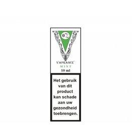 Vaprance White Label - Mint