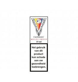 Vaprance White Label - Multi Fruit