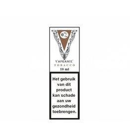 Vaprance White Label - Tabak