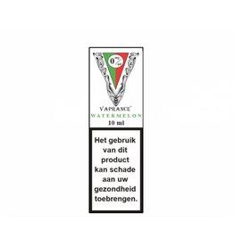Vaprance White Label - Watermelon