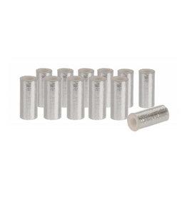 Zensations lose Engel Filter Silber 12 Stk