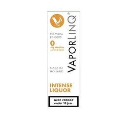 Vaporlinq - Intensive Liquor