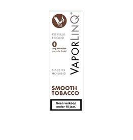 Vaporlinq - Glatte Tobacco