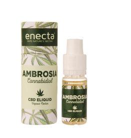 Enecta Ambrosia CBD - Marijuana