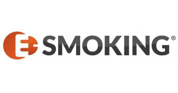 E-Rauchen