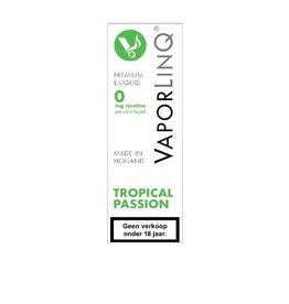 Vaporlinq - Tropische Leidenschaft