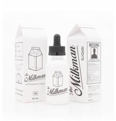 Die Milkman - Milkman - 50ml