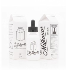The Milkman - Milkman - 50ml