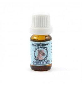 Flaformonks Aroma - Sweet Betsy