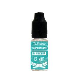 VDLV - Ice Mint Aroma