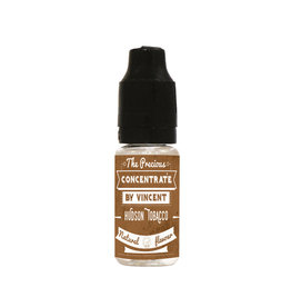 VDLV - Hudson Tobacco Aroma