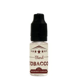 Circus The Authentics - Blend Tobacco