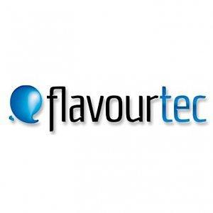Flavourtec  e-liquids