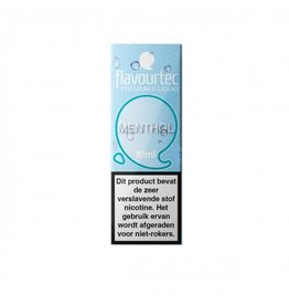 Flavourtec - Menthol