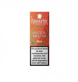 Flavourtec - Wassermelone