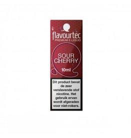 Flavourtec - Sour Cherry