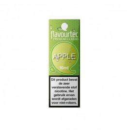Flavourtec - Apfel
