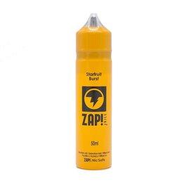 ZAP! Juice - Starfruit Burst