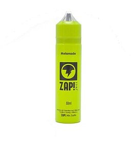 ZAP! Juice - 50ml Melonade