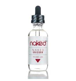 87% (1) Naked 100 Cream Naked Unicorn - 50ml