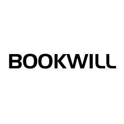 Buchwill