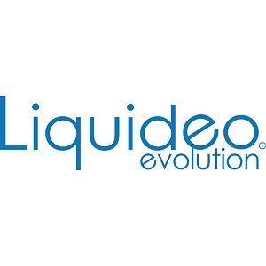 Liquideo-Basis