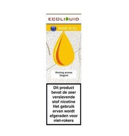 Ecoliquid - Honey